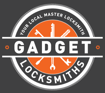 Gadget Locksmiths